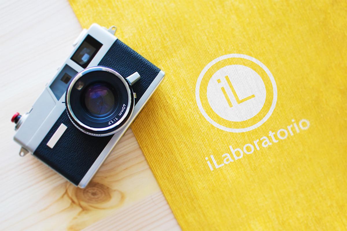 Assistenza e riparazione apparecchi videofotografici